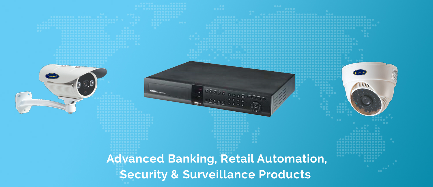 Banner-Security